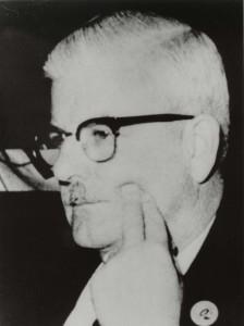 Carlton Auger
